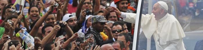 pope-worship